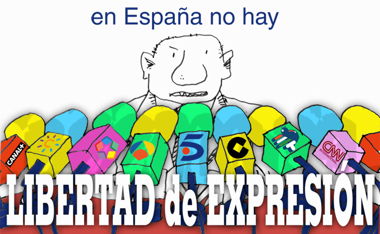 chiste-libertad-expresion